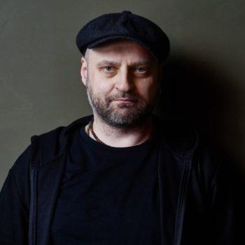 Владимир Пугач