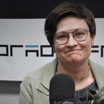Ольга Шпарага