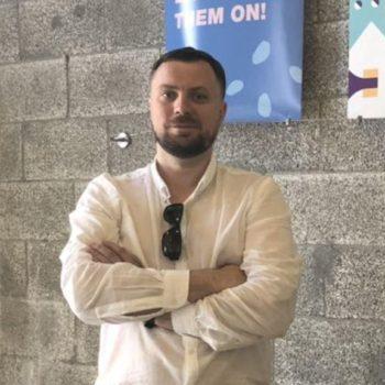 Денис Готто