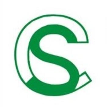 Научно-производственная коммерческая фирма «СИНТОМС»